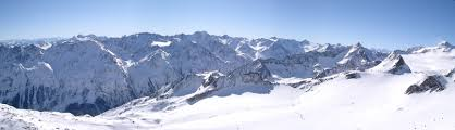 ski resort guide for soelden austria snow central