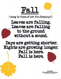 101 best fall images on classroom