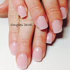 http www facebook com onglelaval ongles laval laval nails