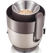 machine multifonction cuisine appareils de cuisine à domicile multifonction presse agrumes
