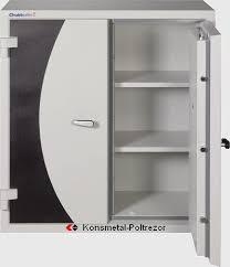 konsmetal office fireproof cabinets