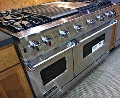viking kitchen appliance packages viking kitchen appliances creativepracticeresearch