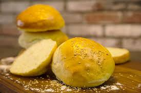 donuts hervé cuisine pains à burger ou buns moelleux hervecuisine com