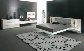 Furniture Stores Modern by Bedrooms Modern Bedroom Sets Modern White Bedroom Furniture