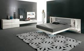 bedrooms modern bedroom sets modern white bedroom furniture