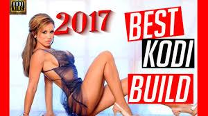 the best kodi build 2017 all the new movies in theaters kodi