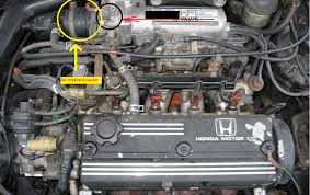 1989 honda accord engine bought accord lxi 88 on ebay for 380 page 23