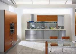 cool kitchen design ideas fantastic cool kitchen decor and best 20 50s style kitchens ideas