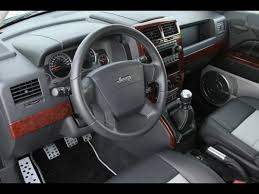 2014 jeep patriot interior jeep patriot 2012 interior wallpaper 1024x768 14027