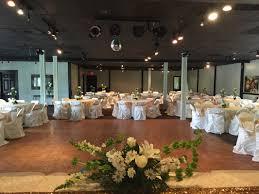 wedding venue catering in jackson tn