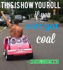Diesel Memes - diesel trucks cummins diesel memes diesel customs star diesel