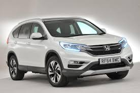 pics of honda crv honda cr v review 2017 autocar