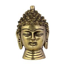 Home Decor Buddha Statue Aliexpress Com Online Shopping For Electronics Fashion Home