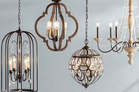 6 eco friendly light fixture options for homes home décor