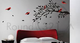 exceptional concept home decor houston superior bedroom basher