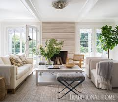 Kamali Design Home Builder Inc Nantucket Home With A Quiet Palette Traditional Home