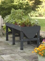 Best 25 Outdoor Garden Sink Ideas On Pinterest Garden Work 15 Best Trug Garden Ideas Images On Pinterest Garden Planters