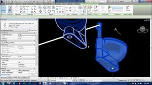 creating piping systems in revit part 1 youtube