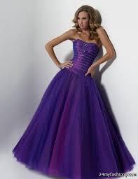 light purple sparkly prom dresses 2016 2017 b2b fashion
