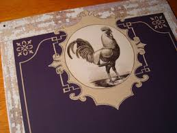 rooster kitchen decor u2013 kitchen ideas