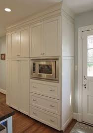 kitchen pantry cabinet with microwave shelf kitchen pantry cupboard designs kitchen design one room is better