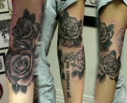 subaru wrx tattoo tattoo tlc