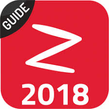 zapya apk free guide zapya file transfer 2018 4 1 apk for android aptoide