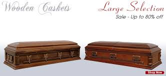 casket companies california casket company discount prices free next day delivery