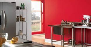 bien choisir sa cuisine choisir sa peinture pour sa cuisine conseils et tarif moyen