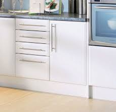 Replacing Kitchen Cabinet Doors Cost White Kitchen Cabinet Doors Only Cabinet Door Prices Where Can I