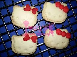 cookies recipes u2013 joey u0027s bake shoppe