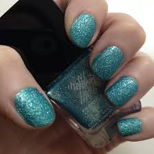 in re sephora formula x effects nail color risa u0027s pieces