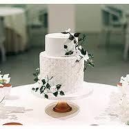 wedding cake shop the cake shop cake design by marreiros