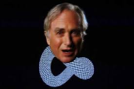 Richard Dawkins Memes - dawkins memes out at festival times higher education the