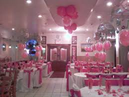 wedding halls for rent hillside banquet ny 11427 yp