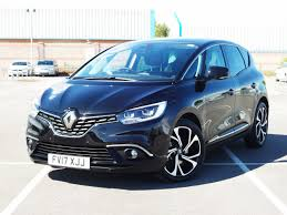 renault motability used renault scenic cars for sale used renault scenic offers and