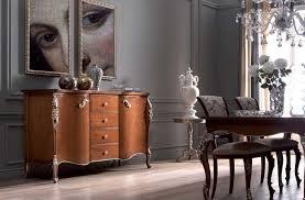 sala pranzo classica sala da pranzo classiche catalogo acquedolci messina