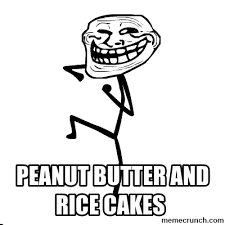 Dancing Troll Meme - generate a meme using dancing troll find make share gfycat gifs