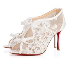 christian louboutin pigalle spikes 120mm strass pointed toe pumps