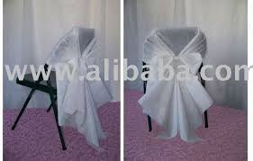 easy chair covers 15 best projects to try images on black and white