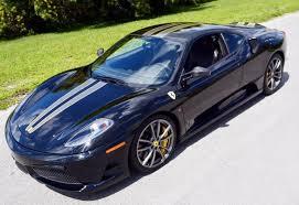 f430 scuderia for sale 430 scuderia for sale in alabama carsforsale com