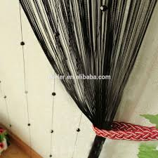decorative string curtain decorative string curtain suppliers and