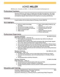 Pharmacy Resume Examples by Business Operations Manager Resume Template Purchase Getting The