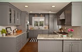 wood mode kitchen cabinets also woodmode and brookhaven st choice