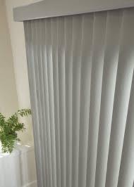 horizontal u0026 vertical blinds wooden faux shutters darkening