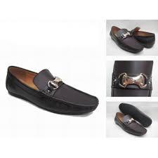 designer shoes on sale tods top designer shoe brands tod s oxfords shoes mens brown tods