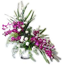 flowers to india online florist christmas flowers bouquets luxury flower send