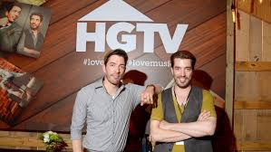 The Property Brothers What You Don U0027t Know About The Property Brothers