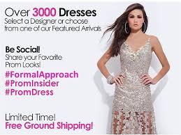 prom dresses 2018 designer prom gowns short plus size a line