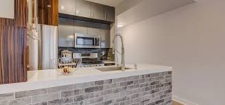 kitchen cabinets toronto projects devix kitchens custom cabinetry cupboard refacing
